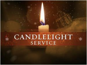 candlelight-service-pic