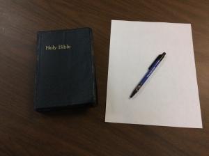 bible-study-pic-2